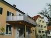 Sanierung Gemeindeamt Koglhof