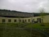 Sozialzentrum Vasoldsberg