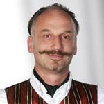 Bmst. Ing. Andreas G. Salloker